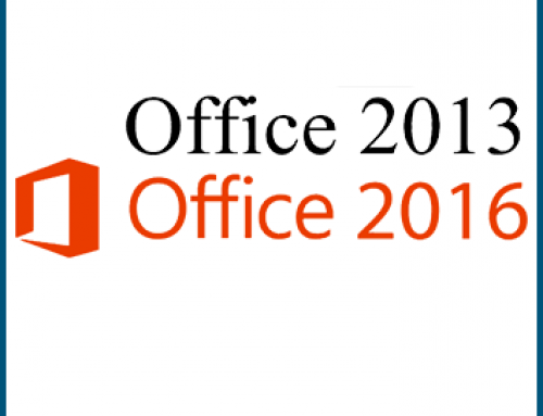 Come Configurare la Posta pec su Outlook 2013 2016