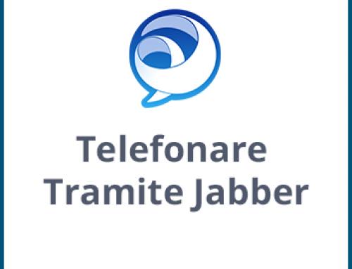 Telefonare Tramite Wifi