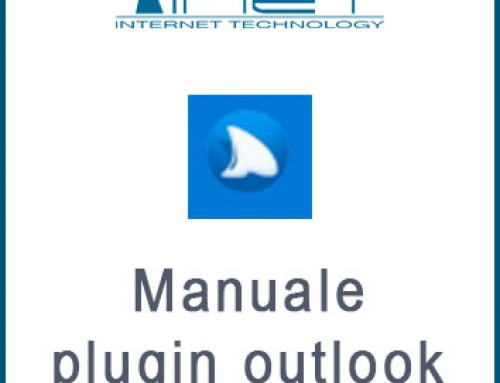 Plugin Outlook Shark Mail Antispam